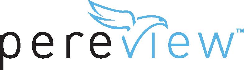 Pereview_logo_col_RGB