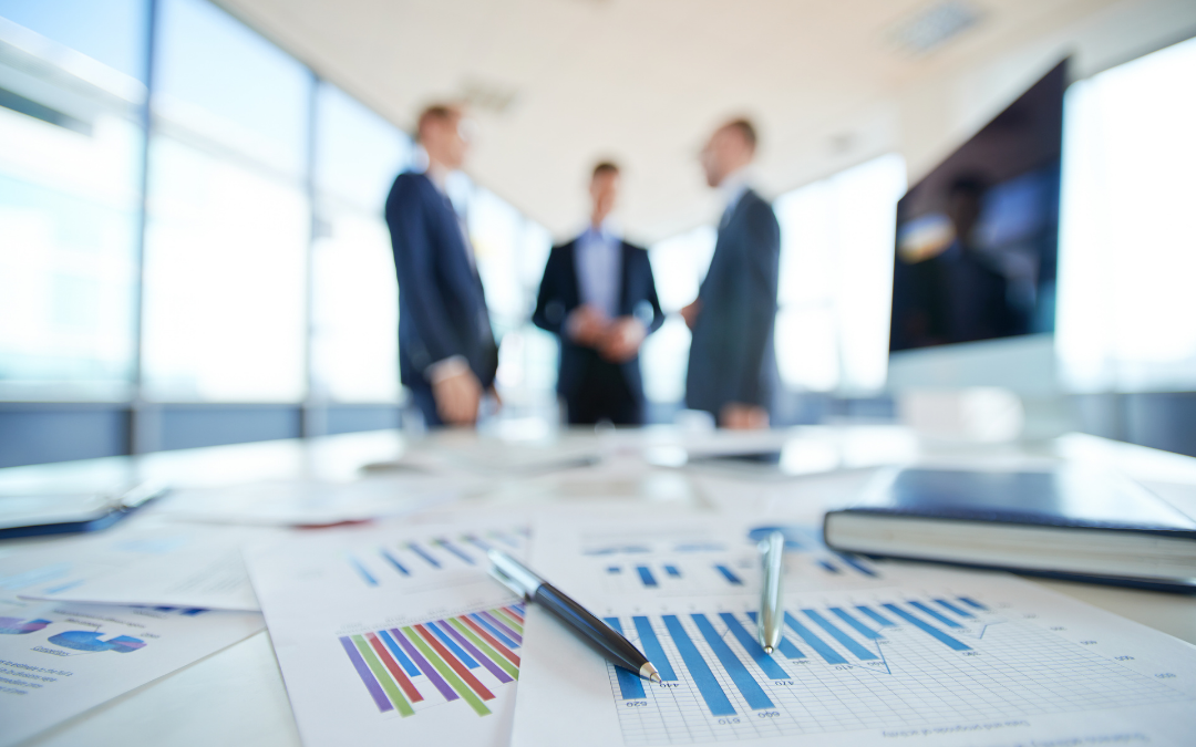 Data Integration: The Key to Making Real Estate Reporting Easier
