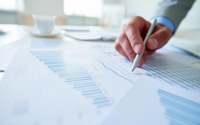 Faster, Accurate, Insightful Real Estate Reporting