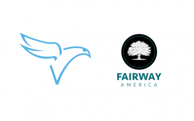 Fairway America, LLC selects Pereview as its new asset management platform