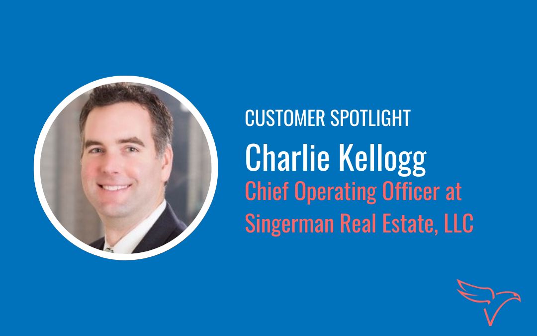 "From ""Ad Hoc"" to ""All Your Data in One Place"" – How Singerman Real Estate Embraced Pereview"