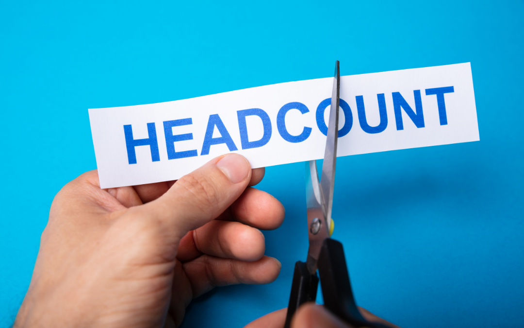 Why Do Headcount & AUM Have to Be Linked?