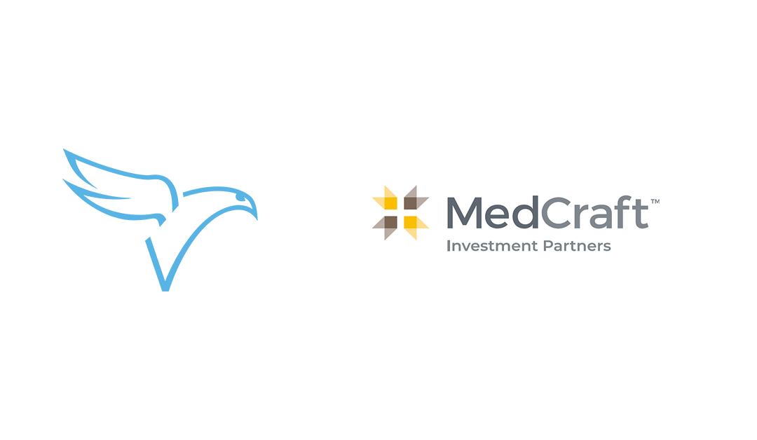 MedCraft Investment Partners Selects Pereview as Its New Asset Management Platform